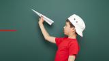5 порад щодо дезінфекції в школі + чек-лист з прибирання навчальних закладів