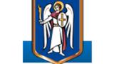 Київська фан-зона – найуспішніший проект ЄВРО 2012