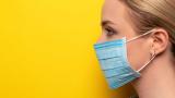 Предотвращение распространения вируса на рабочем месте