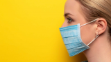 Запобігання поширенню вірусу на робочому місці