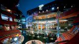 ТОП 10: самые грандиозные торговые центры Мира