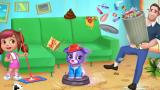 ТОП 12 игр на Android, которые познакомят Ваших деток с уборкой