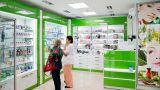 Імпел Гріффін проведе будівельні роботи для всеукраїнської мережі аптек