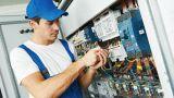 В какое время года нужно проводить профилактические мероприятия по обслуживанию зданий?